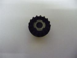 ozubené kolo