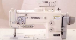 Brother industrial LT2-B892