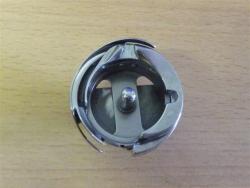 rotační chapač