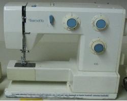 Bernette 430