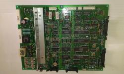 elektronická deska