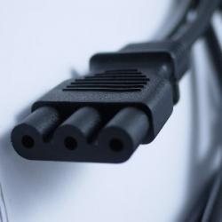 přívodní kabel